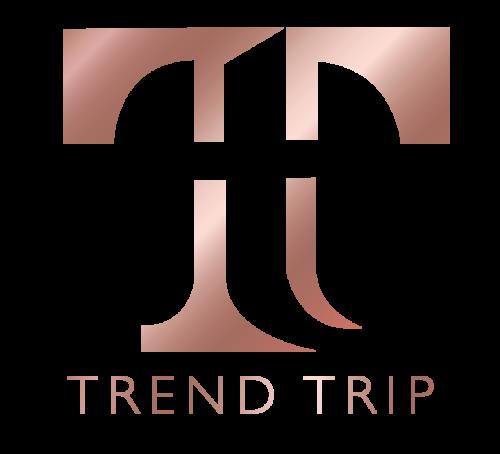 Trend Trip